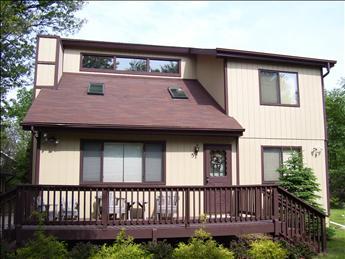 Property 81518 - * 81518 - Albrightsville - rentals