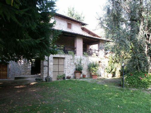 - Franello - Lucca - rentals