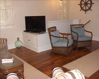 BEACH BLOCK IN THE CENTER OF TOWN 100742 - Image 1 - Cape May - rentals
