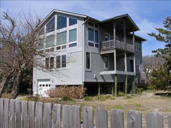 Property 100671 - Water Views at the Point 100671 - Cape May Point - rentals