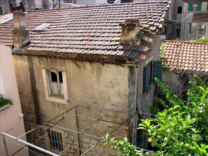 Lovely Apartment Scarlett in Split Centre - Image 1 - Split - rentals