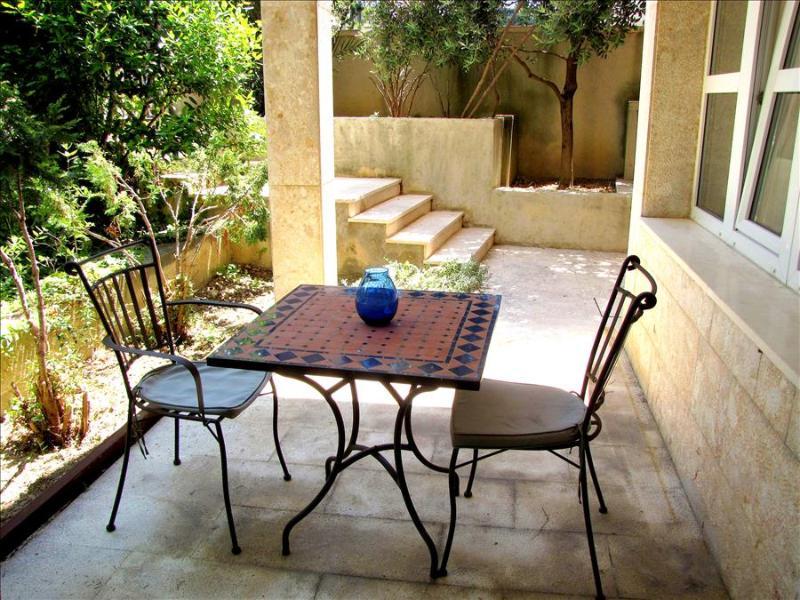 Luksic Apartment in Split - Image 1 - Split - rentals