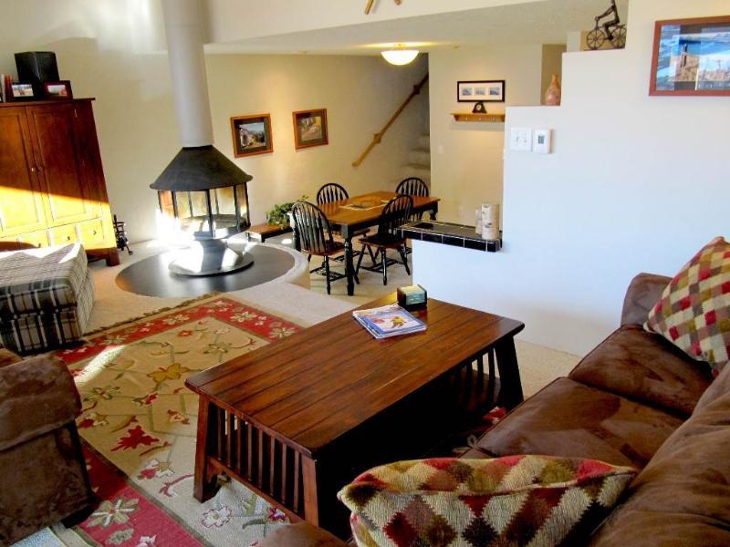Snowcrest #24 - Image 1 - Colorado - rentals