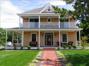 Property 81184 - Paradise Beach 81184 - Cape May Point - rentals