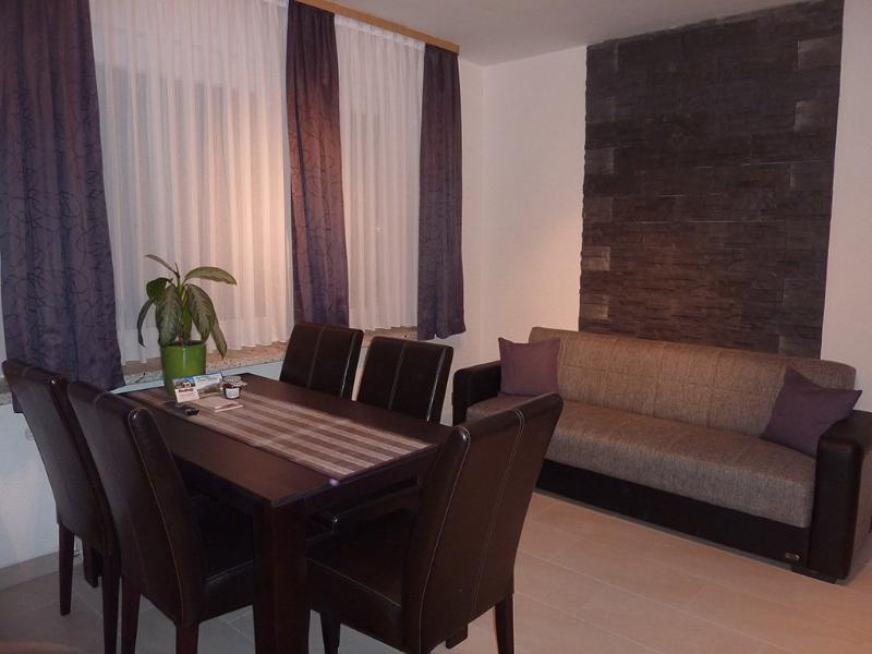 Vacation Apartment in Braunlage - 753 sqft, comfortable, family-friendly (# 2447) #2447 - Vacation Apartment in Braunlage - 753 sqft, comfortable, family-friendly (# 2447) - Braunlage - rentals