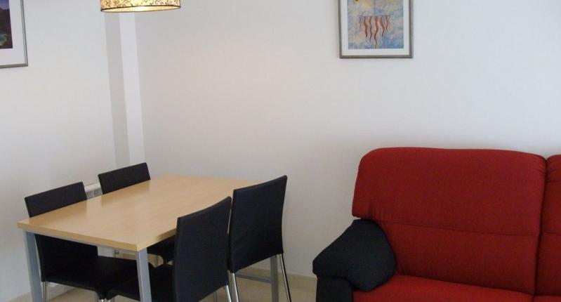 salon-9-996-0.jpg - Apt.Navas 1 - 2H - Barcelona - rentals