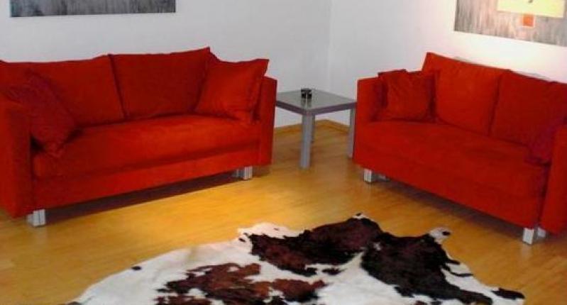 apartamento-en-berlin---salon-871-0.jpg - Schliemanstraße - Berlin - rentals