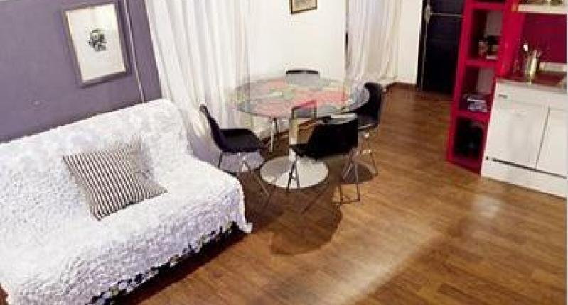 mini5-319-0.jpg - Trastevere Mini Loft - Rome - rentals