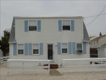 Property 69472 - Mather 69472 - Beach Haven - rentals