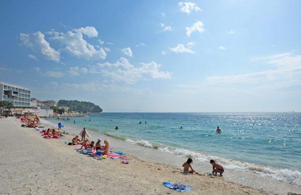 House in Split in the heart of Dalmatia - Image 1 - Split - rentals