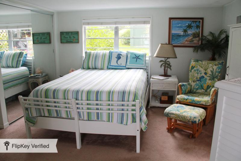 Lakefront Cottage - Orlando - Baldwin Park - Image 1 - Orlando - rentals