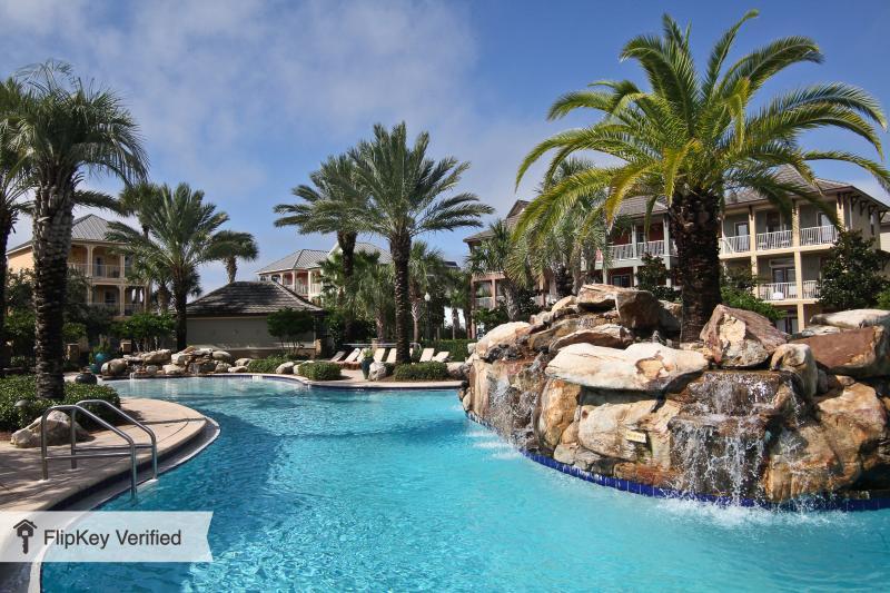 Luxury Destin Vacation Home - Image 1 - Destin - rentals