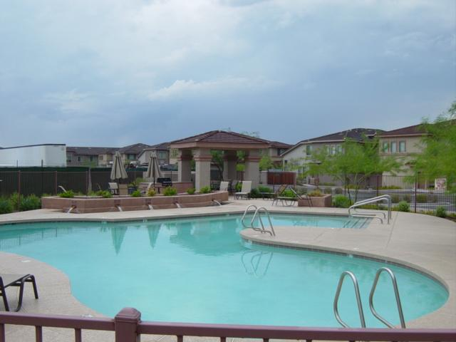 Resort Style Pool, Spa and Workout Room - Beautiful Anthem/Phoenix I-17 Corridor 2/2 Loft - Anthem - rentals