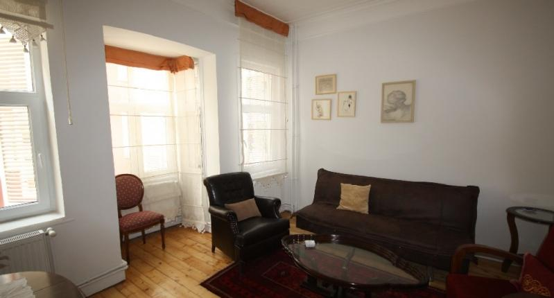 apartamento-en-estambul---salon-1135-0.jpg - White House at the Centre 2 - Istanbul - rentals