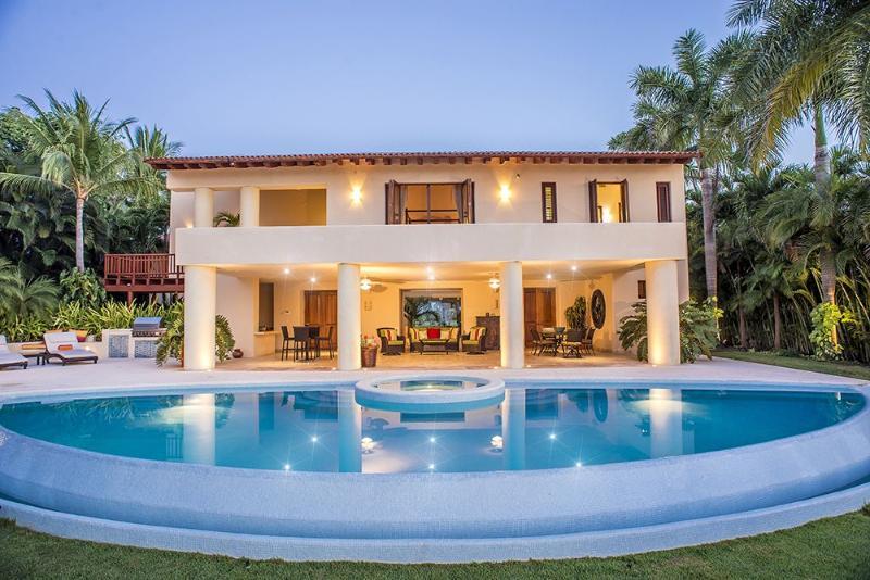 - Casa Paraiso Punta Mita - Punta de Mita - rentals