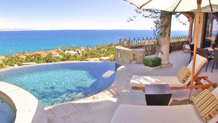 - Oceanview Casita 20 - San Jose Del Cabo - rentals