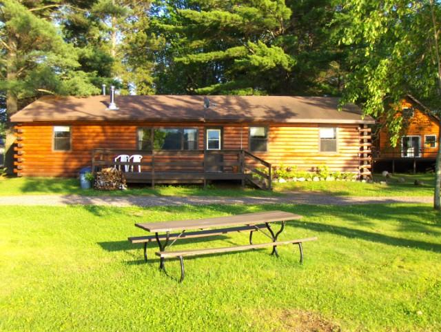 wildwood vacation Home - Deadhorse Lodge, Wildwood Vacation Home - Mercer - rentals