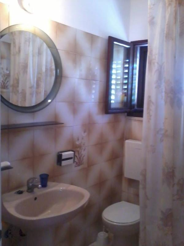 Studio apartment Julia - Image 1 - Korcula - rentals