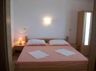 Apartmani Zoran Apartman Omis 6 - Image 1 - Omis - rentals