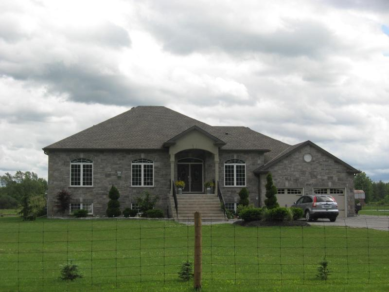 Country Charm - Country Charm - Niagara Falls - rentals