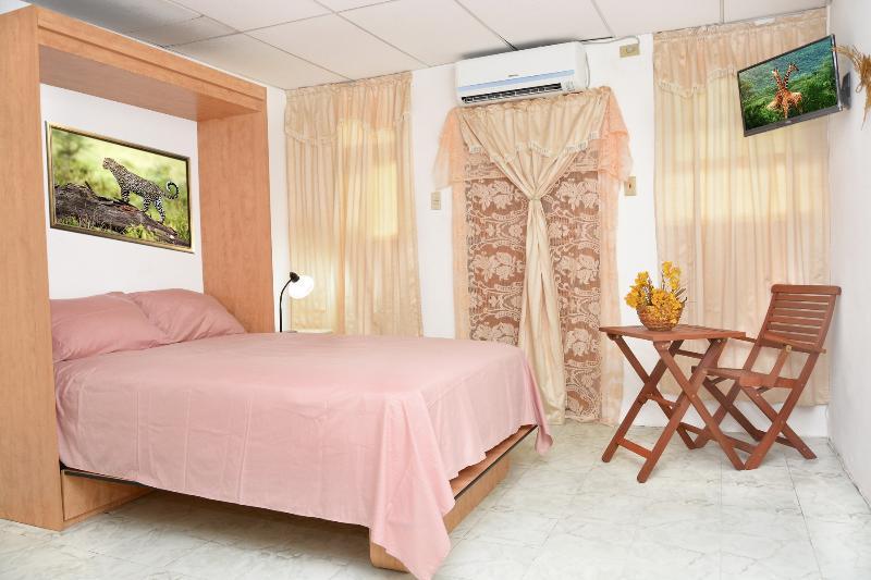 Welcome Home - Cumana Beach Resort - Trinidad and Tobago - rentals
