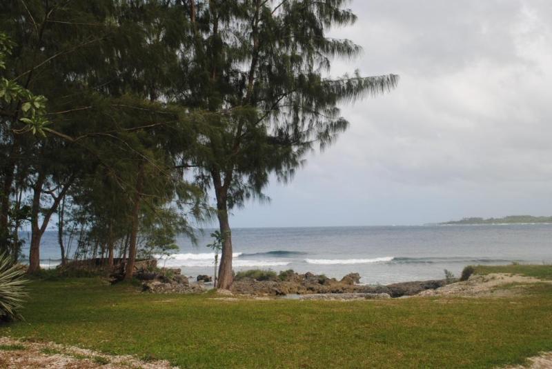 Bayside on Teouma Bay - Image 1 - Port Vila - rentals
