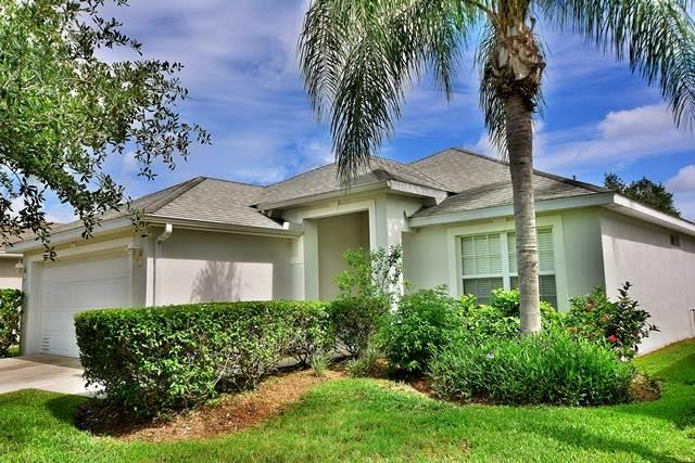 PROP ID 447 - Image 1 - Fort Myers - rentals