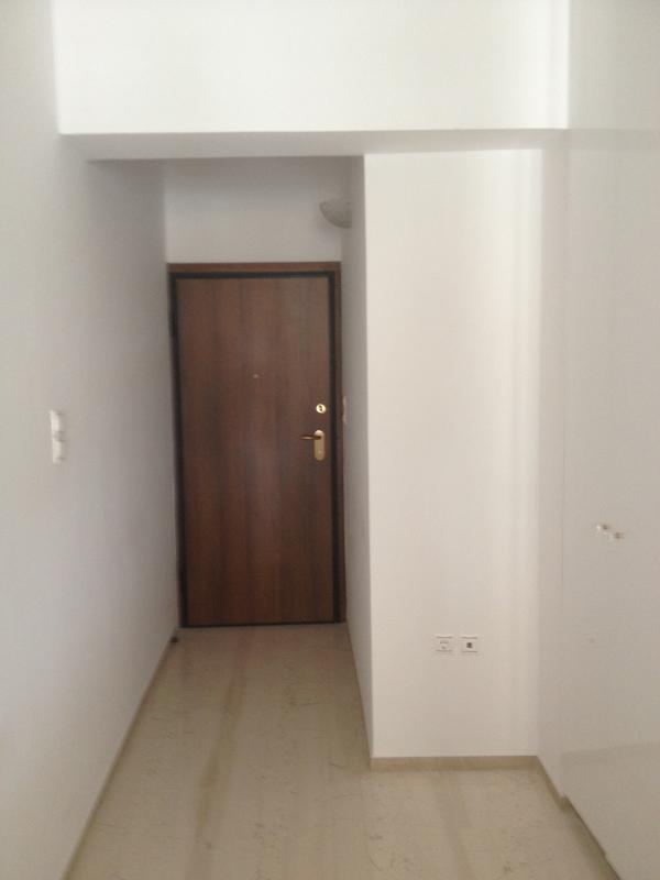 ROCK Apartments - Lazaraki - Image 1 - Glifada - rentals