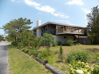 exterior - Cotton Patch Hills 116268 - Bethany Beach - rentals