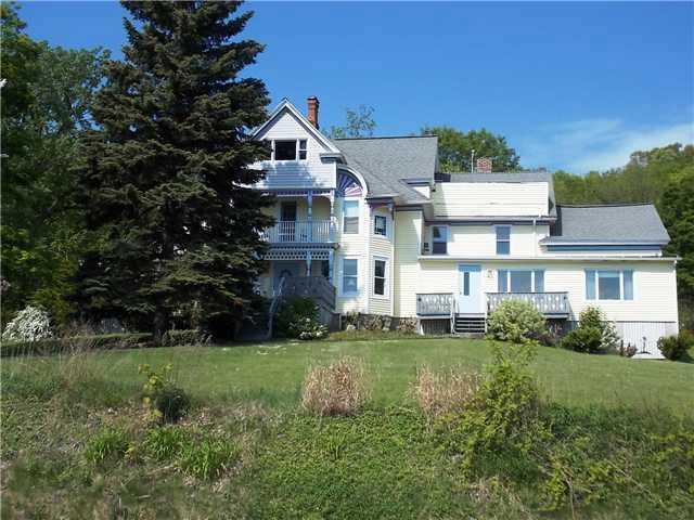 Finger Lakes Studio Apartment Lake Canadaigua - Image 1 - Naples - rentals