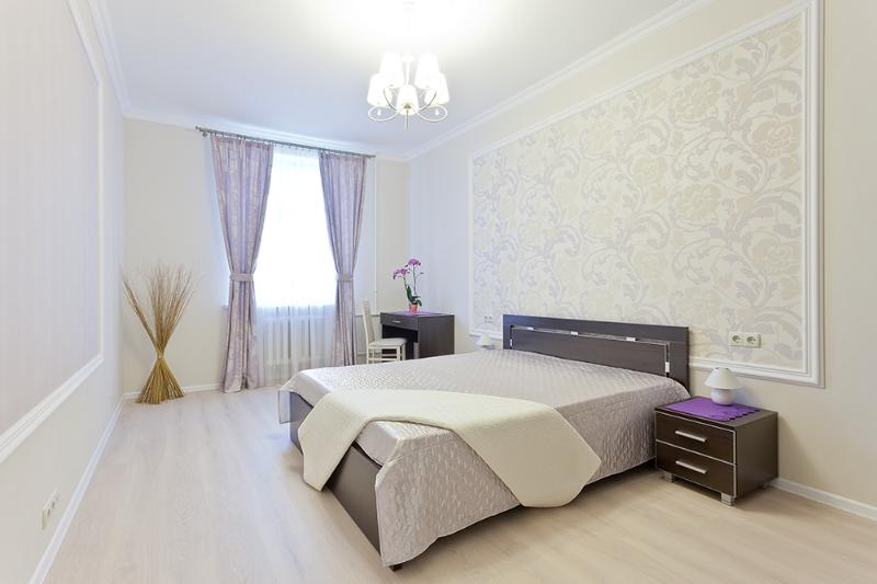 Royal Stay Group Apartments (212) - Image 1 - Minsk - rentals