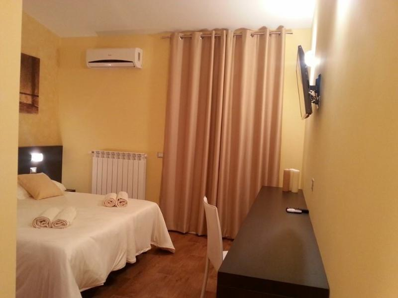 Bed and Breakfast Portacastello - Image 1 - World - rentals