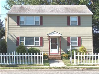 Property 8542 - PET FRIENDLY 8542 - Cape May - rentals