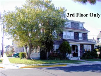 832 Kearney Avenue 30554 - Image 1 - Cape May - rentals