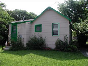 624 Broad Street 97042 - Image 1 - Cape May - rentals