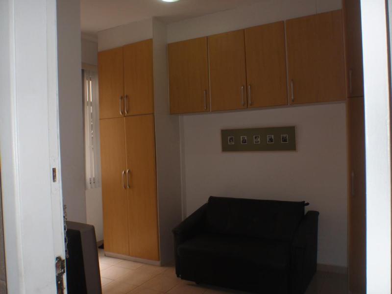 Quiet simple 28m2 studio. Well located and safe. - 200m BEACH. PRICE, LOCATION & SAFE! COPACABANA - Rio de Janeiro - rentals