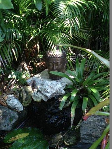 Charming 2bd/2ba with poolside cottage - Image 1 - Fort Lauderdale - rentals