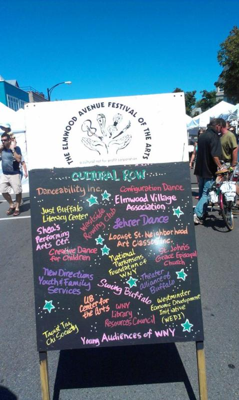 buffalo festivals/concerts/shopping and entertainment near by - Casa Del Sol- House of Sun,Lake Erie/Crystal Beach - Crystal Beach - rentals