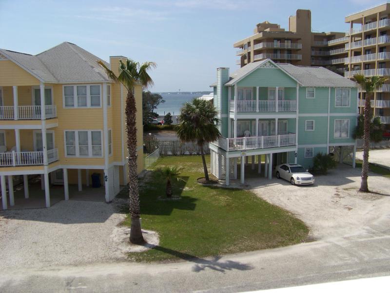 On Golden Pond 3B - Image 1 - Gulf Shores - rentals