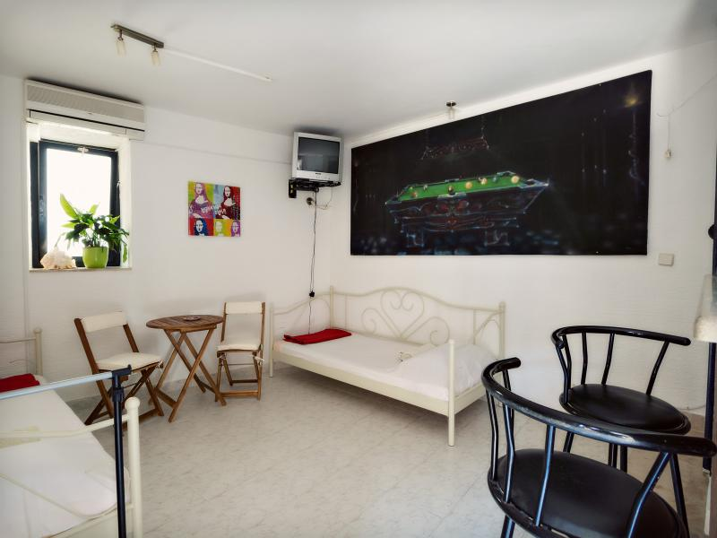 Studio apartment Gorica in the heart of the old to - Image 1 - Sibenik - rentals