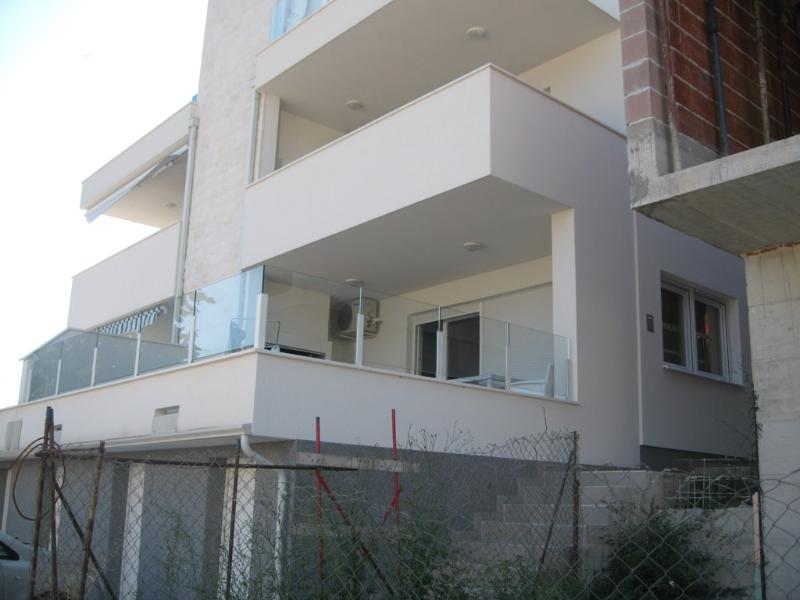 Apartment Katja - Rogoznica - Image 1 - Rogoznica - rentals