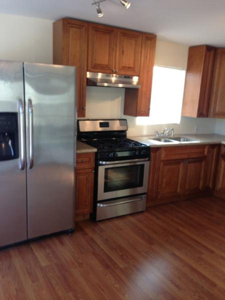 2 Bed Mission Beach steps  to Bay and Ocean Both - Image 1 - Pacific Beach - rentals