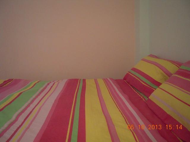 double room - Lile Pestani Accommodation - Ohrid - rentals