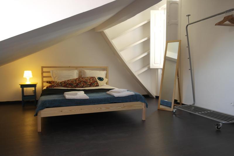 Room 1 - Lisbon Top Flats - Lisbon - rentals