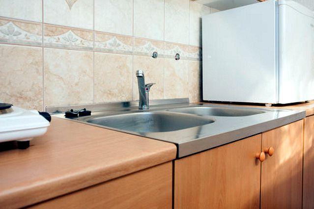 Apartments Ivan - 67541-A2 - Image 1 - Krk - rentals