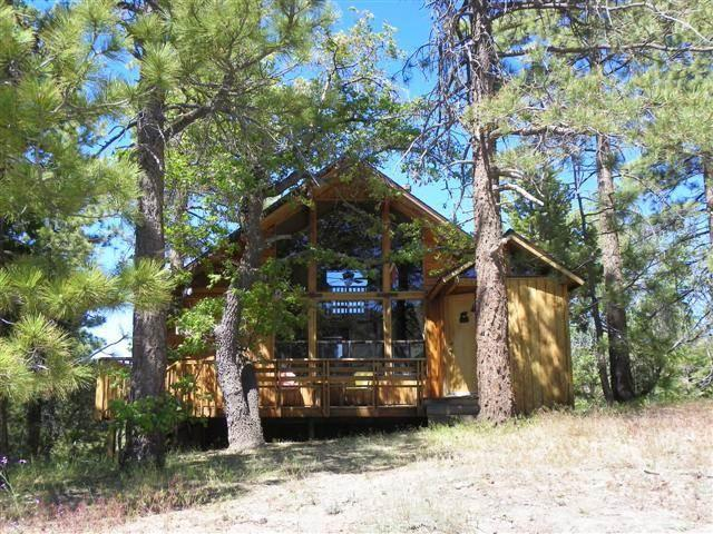 Ski Slope Retreat - Image 1 - Big Bear Lake - rentals