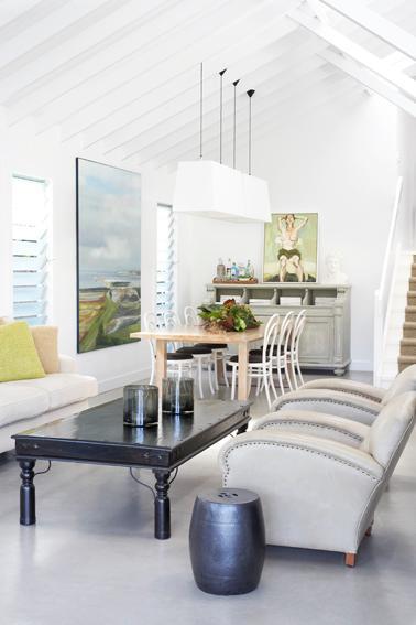 Mosman Luxe - Image 1 - Mosman - rentals