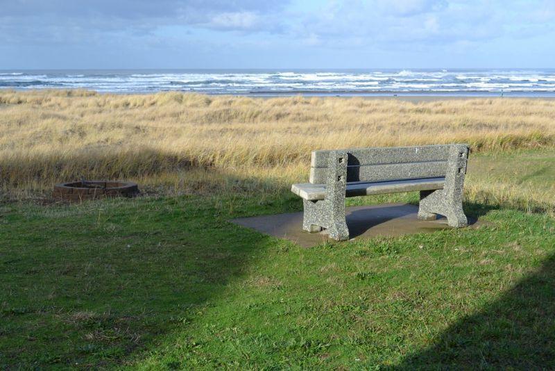 The Riptides - Image 1 - Seaside - rentals