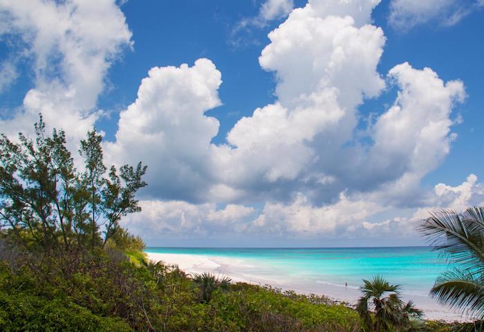 Luxury 13 bedroom Harbour Island villa. Exclusive, All-Inclusive villa on Harbour Island! - Image 1 - Harbour Island - rentals