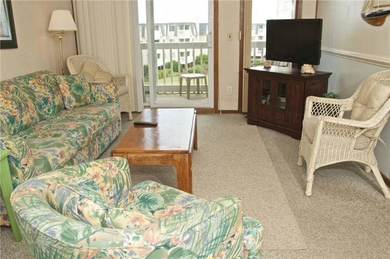 A Place At The Beach #303 - Image 1 - Atlantic Beach - rentals